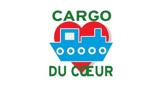 LOGOcargoducoeur (1)