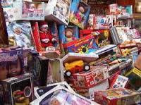 un-tas-de-jouets