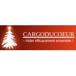 cargoducoeur-1