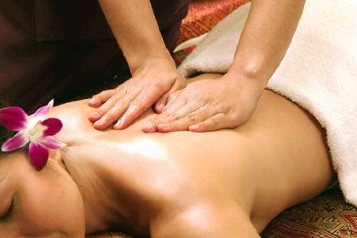 massage-vrai